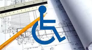 Agevolazione per l'eliminazione delle barriere architettoniche