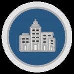 icona Amministrazione condominiale – CASA srl