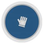 icona Gestione immobili – ASPPI Service