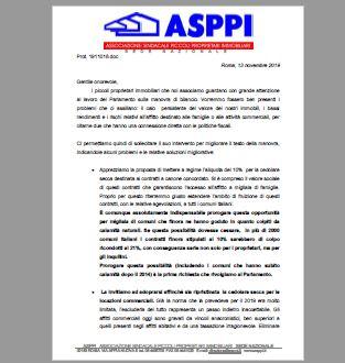 Delibera Giunta Regione Emilia Romagna GPG/2020/589, n. 602 del 03/06/2020 – Contributi a fondo perduto