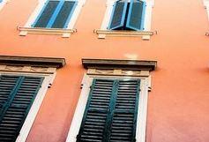 Avviso pubblico del Comune di Modena – Erogazione contributi per rinegoziazione e nuovi contratti a canone concordato